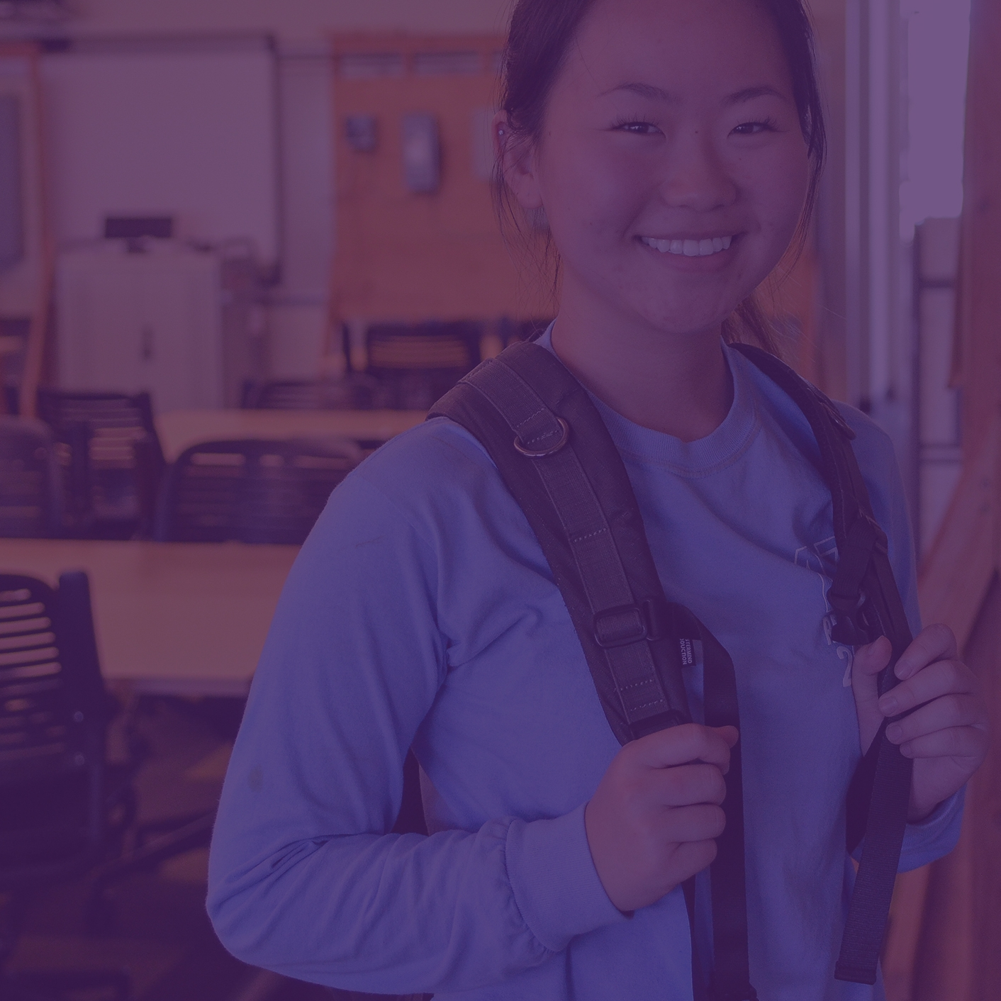 Female-Asian-Student-with-Backpack_purple.jpg