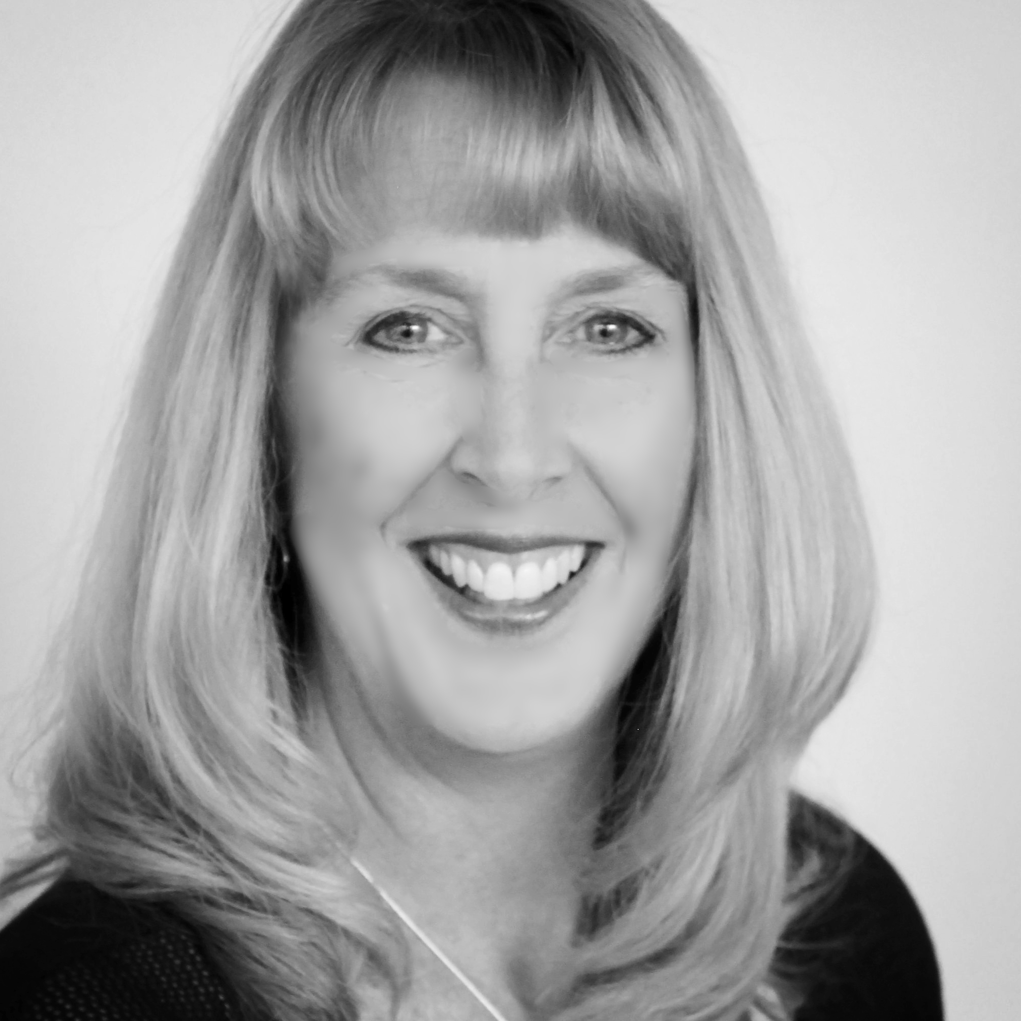 Jennifer Aries  Founder & President, Strategy and Planning