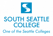 southseattlecollege_187.png