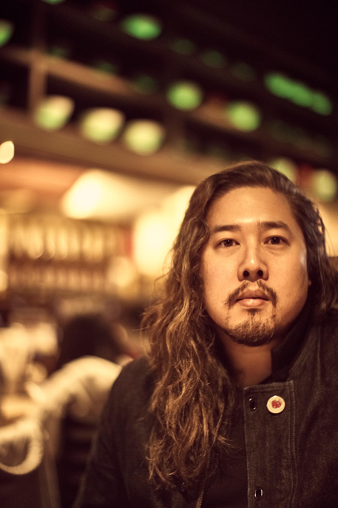 2018-11-09 Alan Portrait by John.jpg