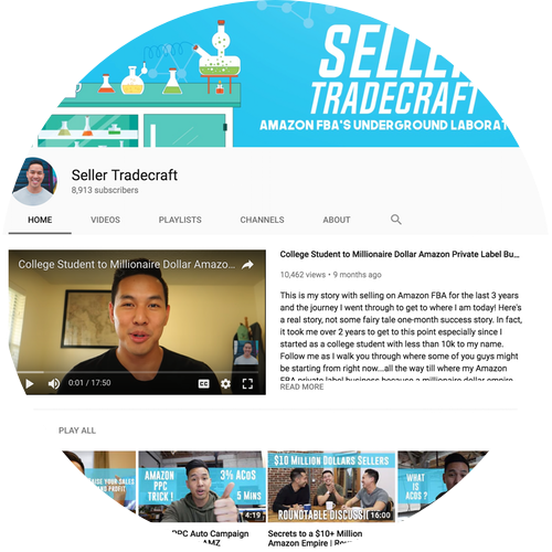 seller tradecraft youtube image.png