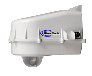 hdrelay-image-live-camera-hardware-d-series-highlight-d2-for-ptz-cameras-3-300x248.png