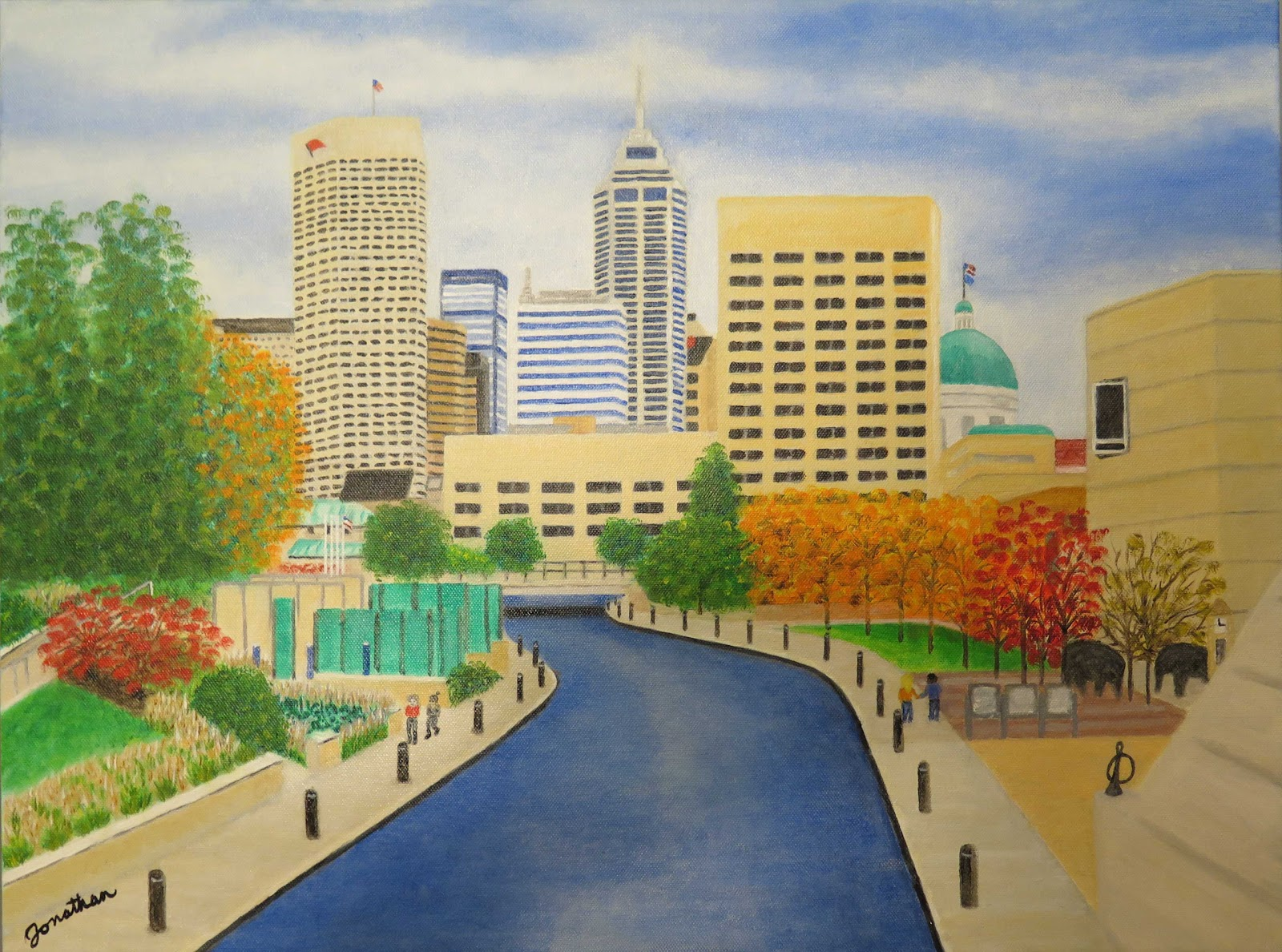 Fall Canal Painting.jpg