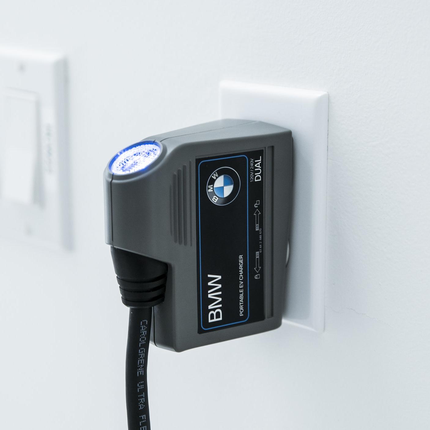 BMW-TurboCord_072017_1 2.jpg