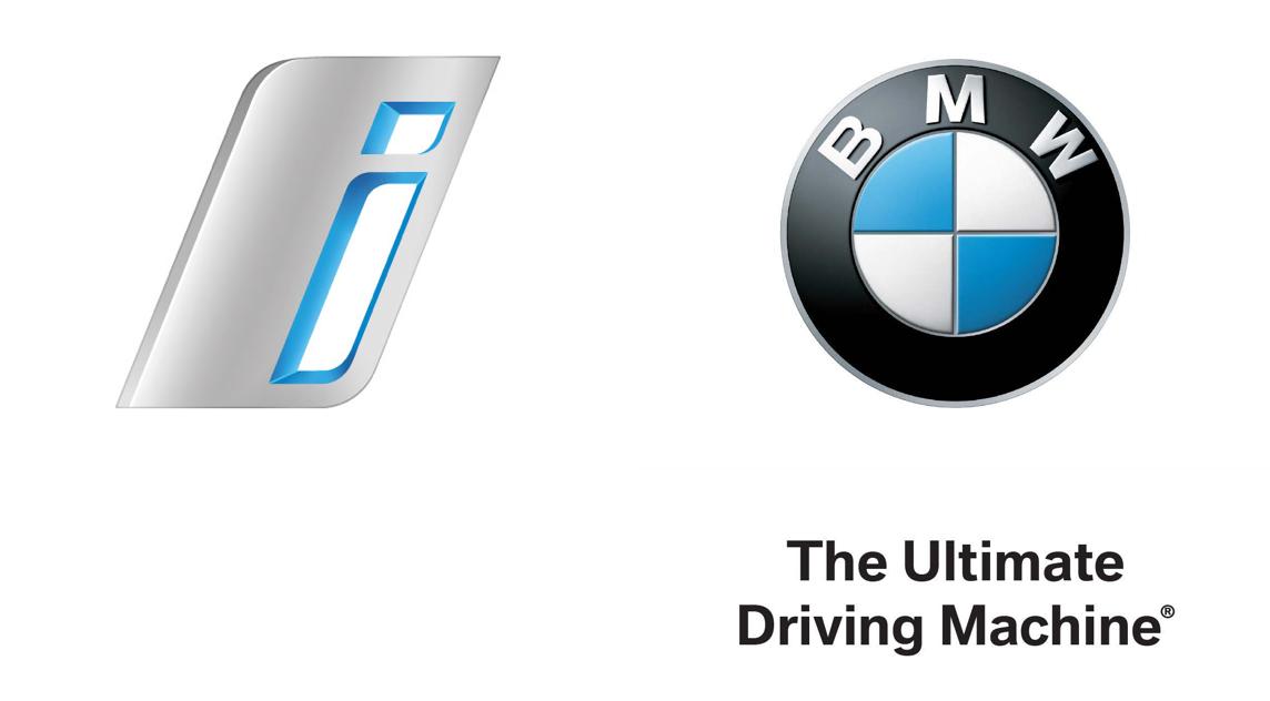 BMW - I Logos.png