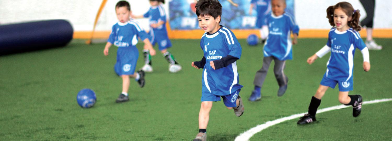 lil kickers photo 2.jpg