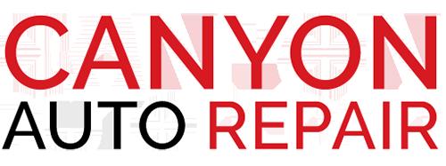 Canyon Auto Repair Logo.png