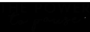 TPTP Updated Logo Black.png