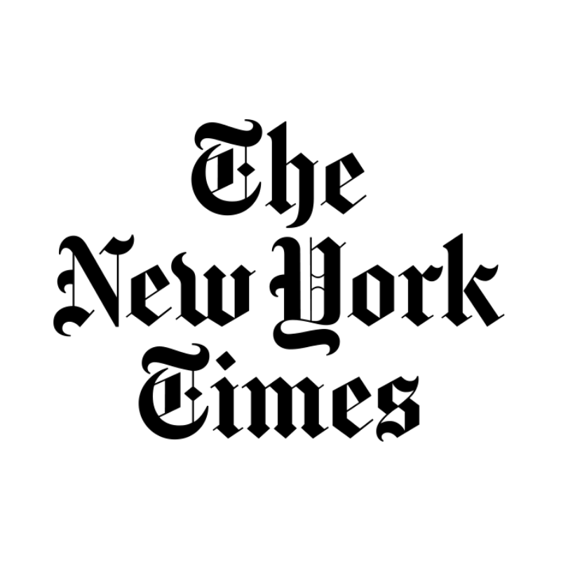 TPTP Connie C Williams Press NYT Logo.png