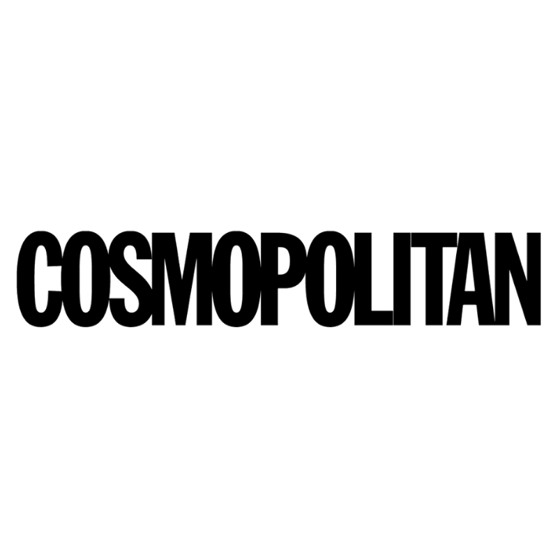 TPTP Connie C Williams Press Cosmopolitan Logo.png