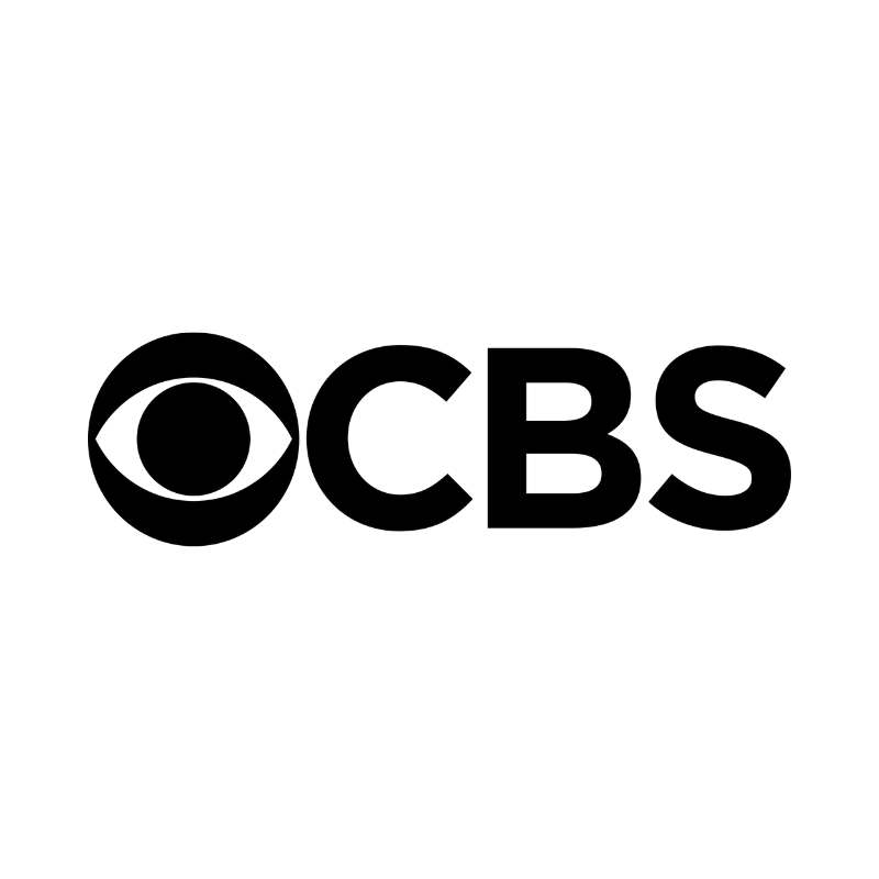 TPTP Connie C Williams Press CBS Logo.png