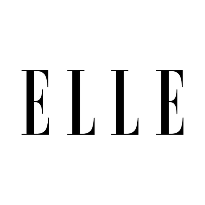 TPTP Connie C Williams Press Elle Logo.png