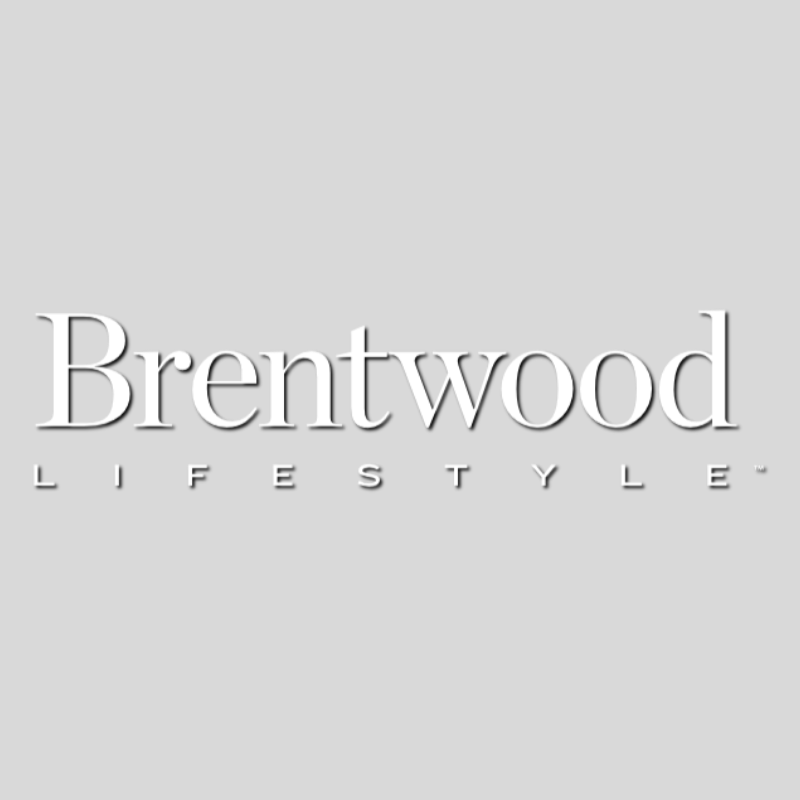 TPTP Connie C Williams Press Brentwood Lifestyle Logo.png