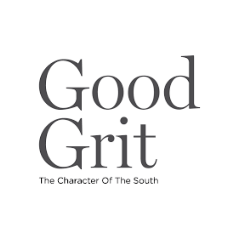 TPTP Connie C Williams Press Good Grit Logo.png
