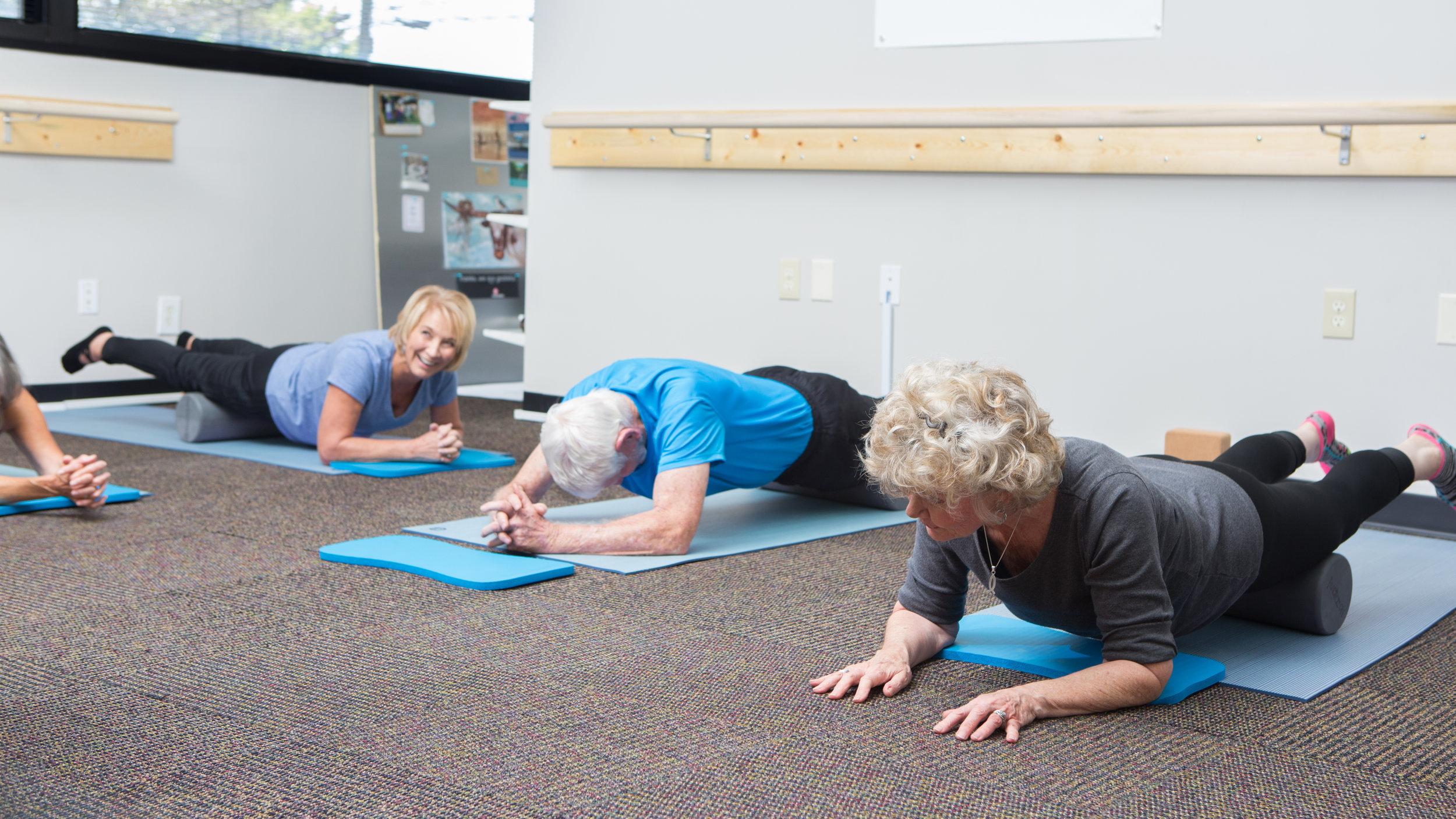 TPTP Mary Rice Class Photos Roller Stretch 2.jpg