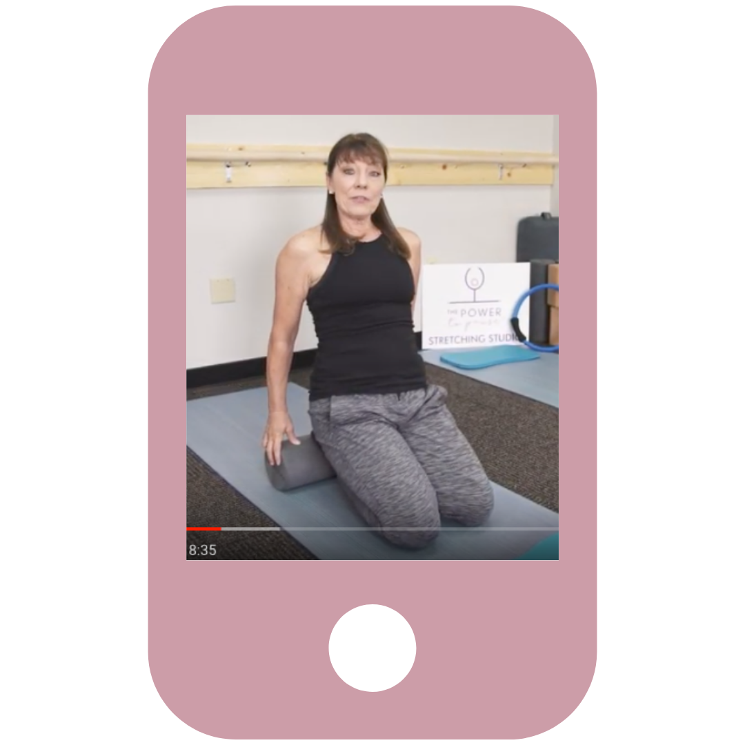 TPTP Stretch At Home Mobile Graphic Blush.png