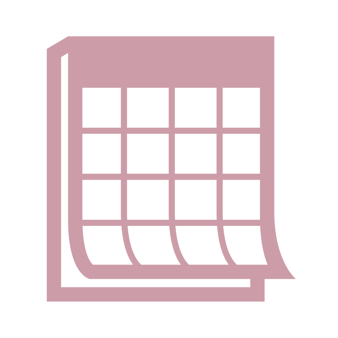 TPTP Stretch At Home Calendar Icon Blush.png