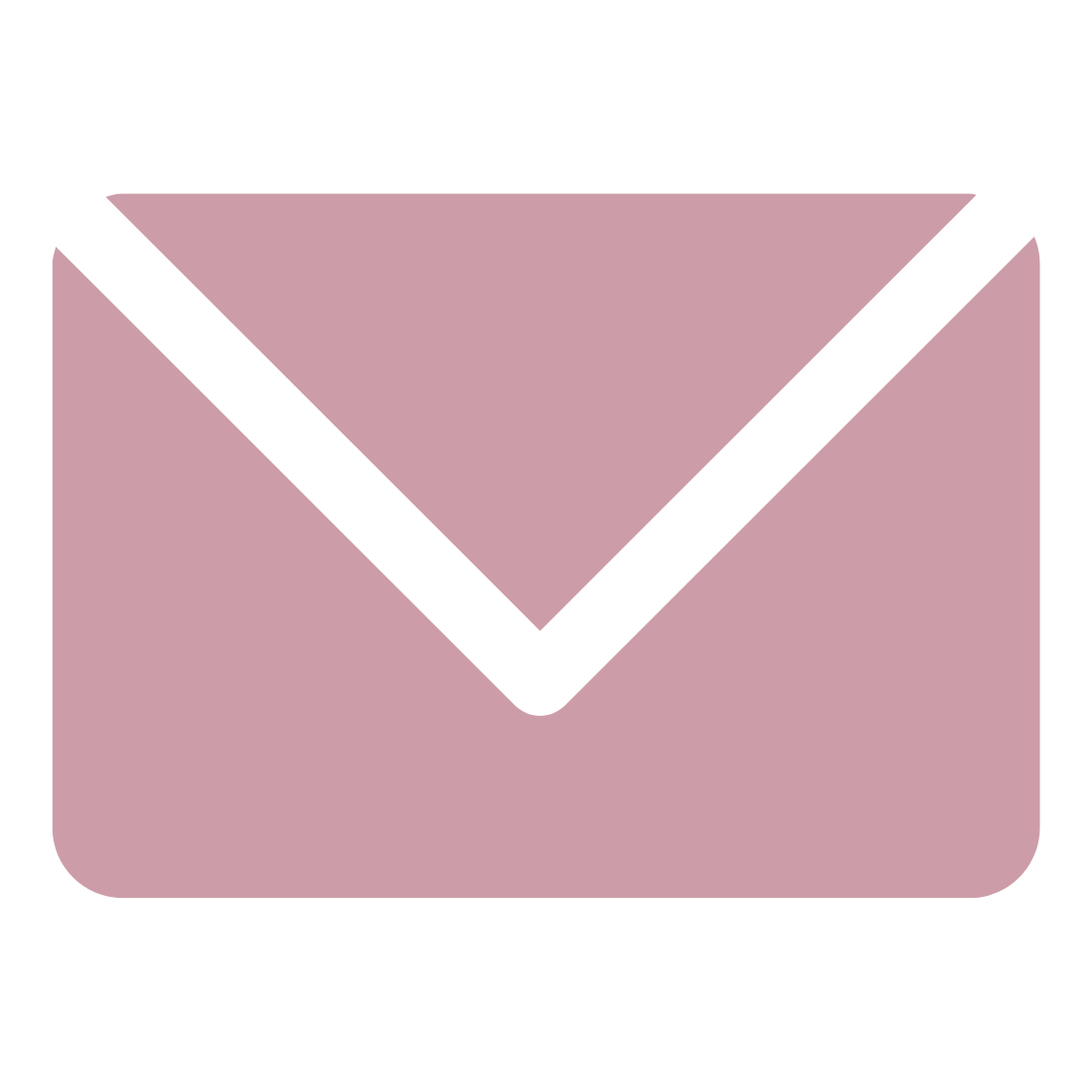 TPTP Stretch At Home Mail Icon Blush 2.png