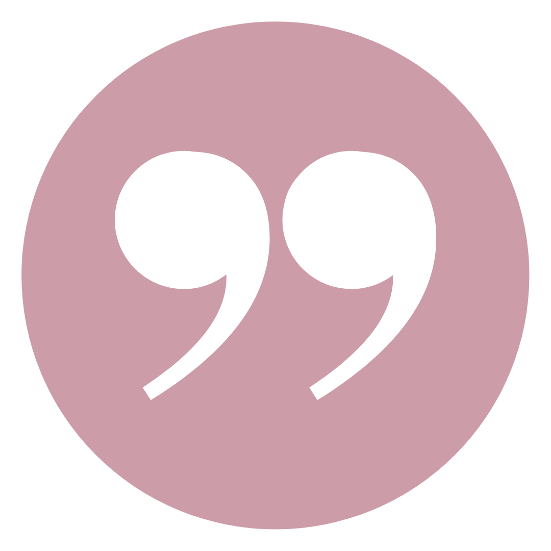 TPTP Stretch At Home Quote Icon Blush.png