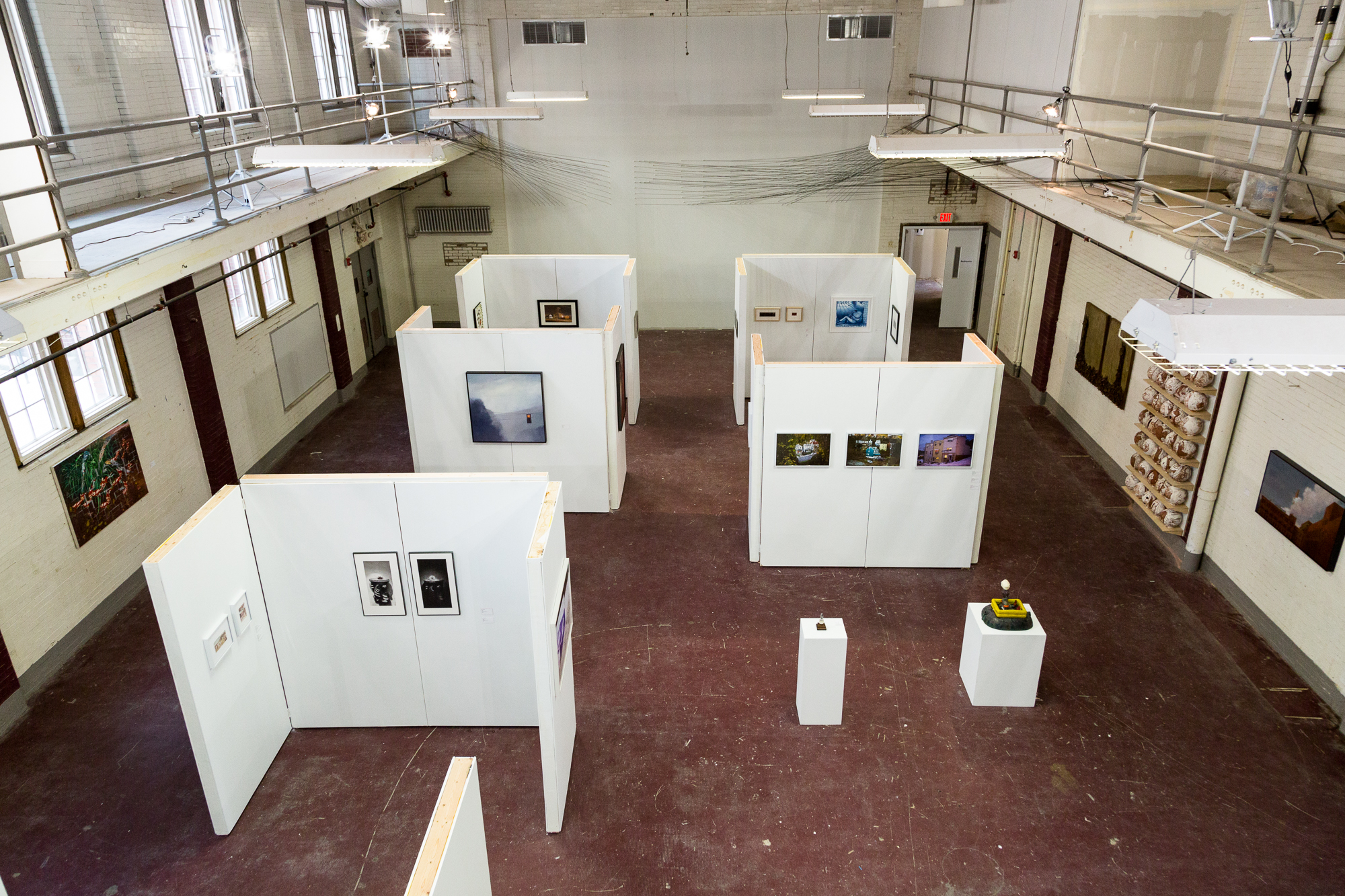 AAP butler gallery-165.jpg