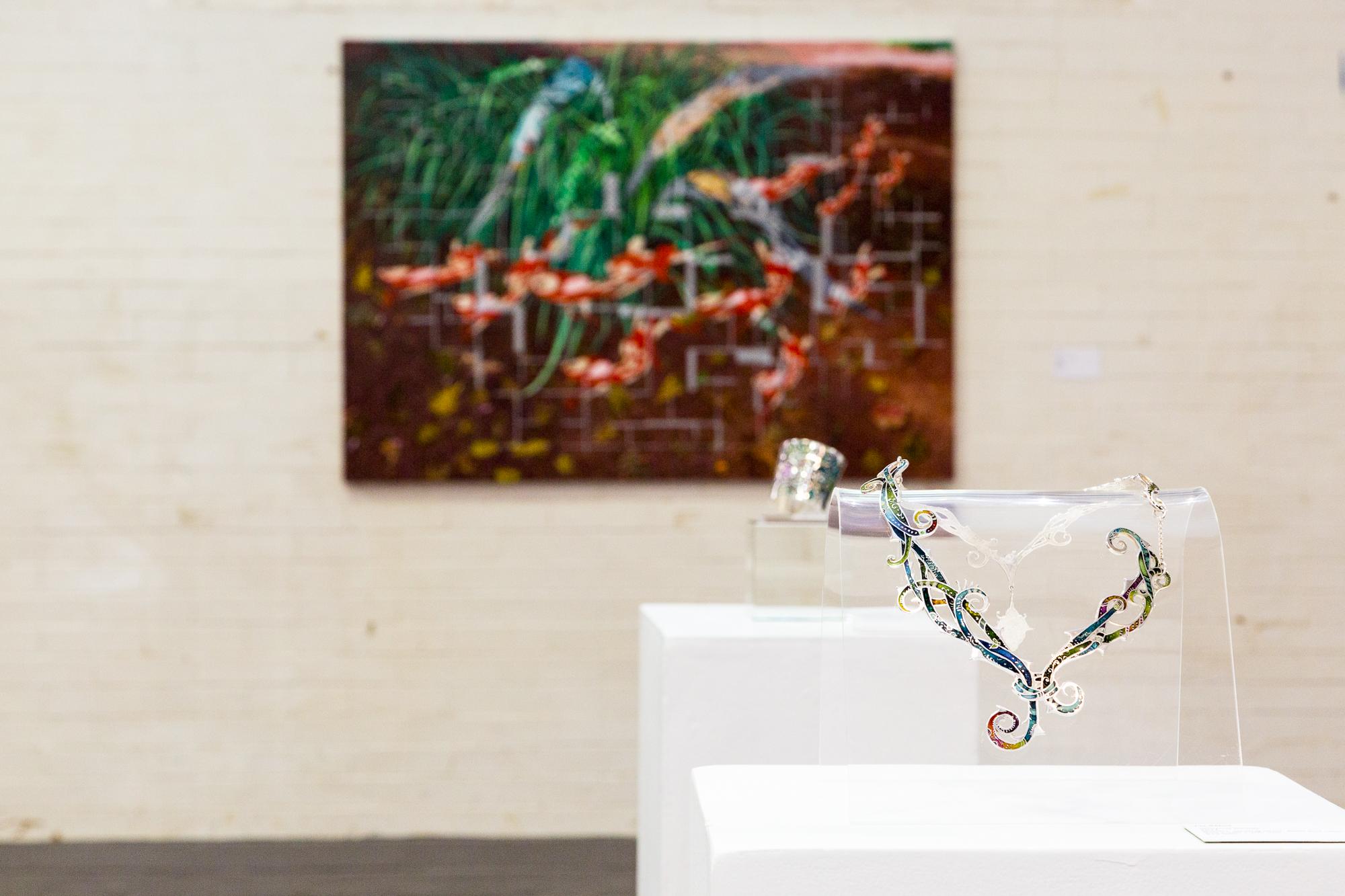 AAP butler gallery-163.jpg