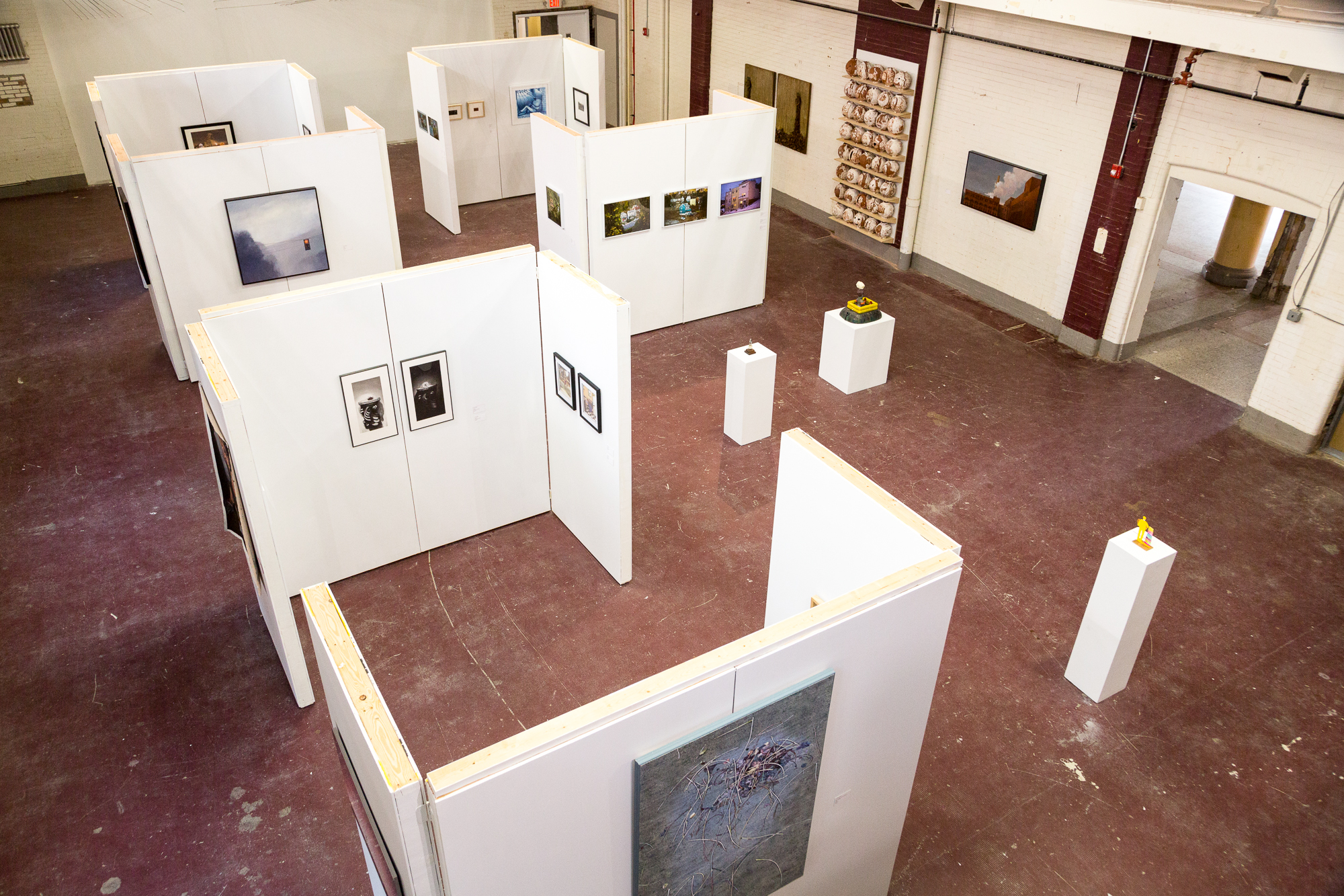 AAP butler gallery-164.jpg