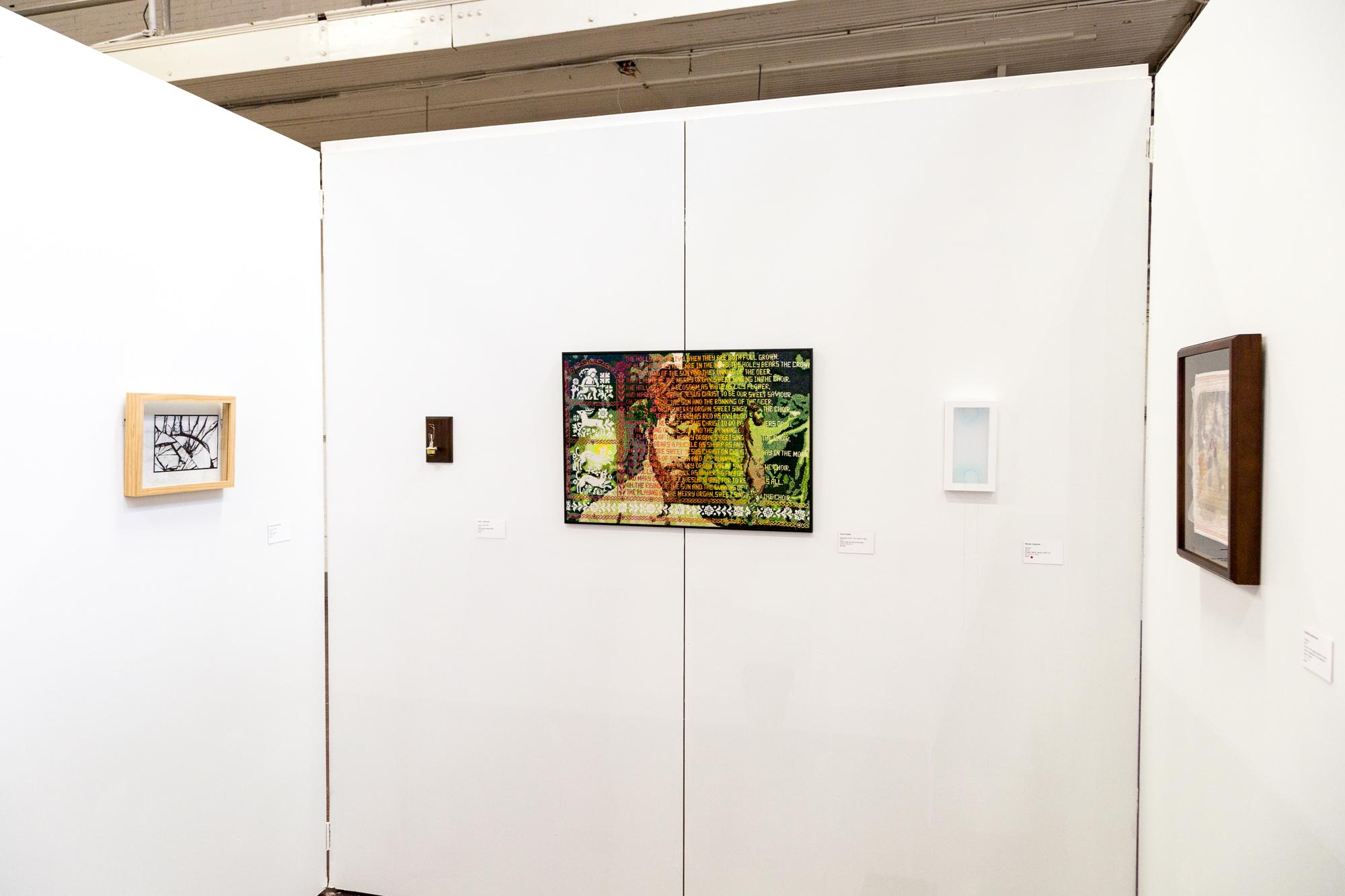 AAP butler gallery-161.jpg