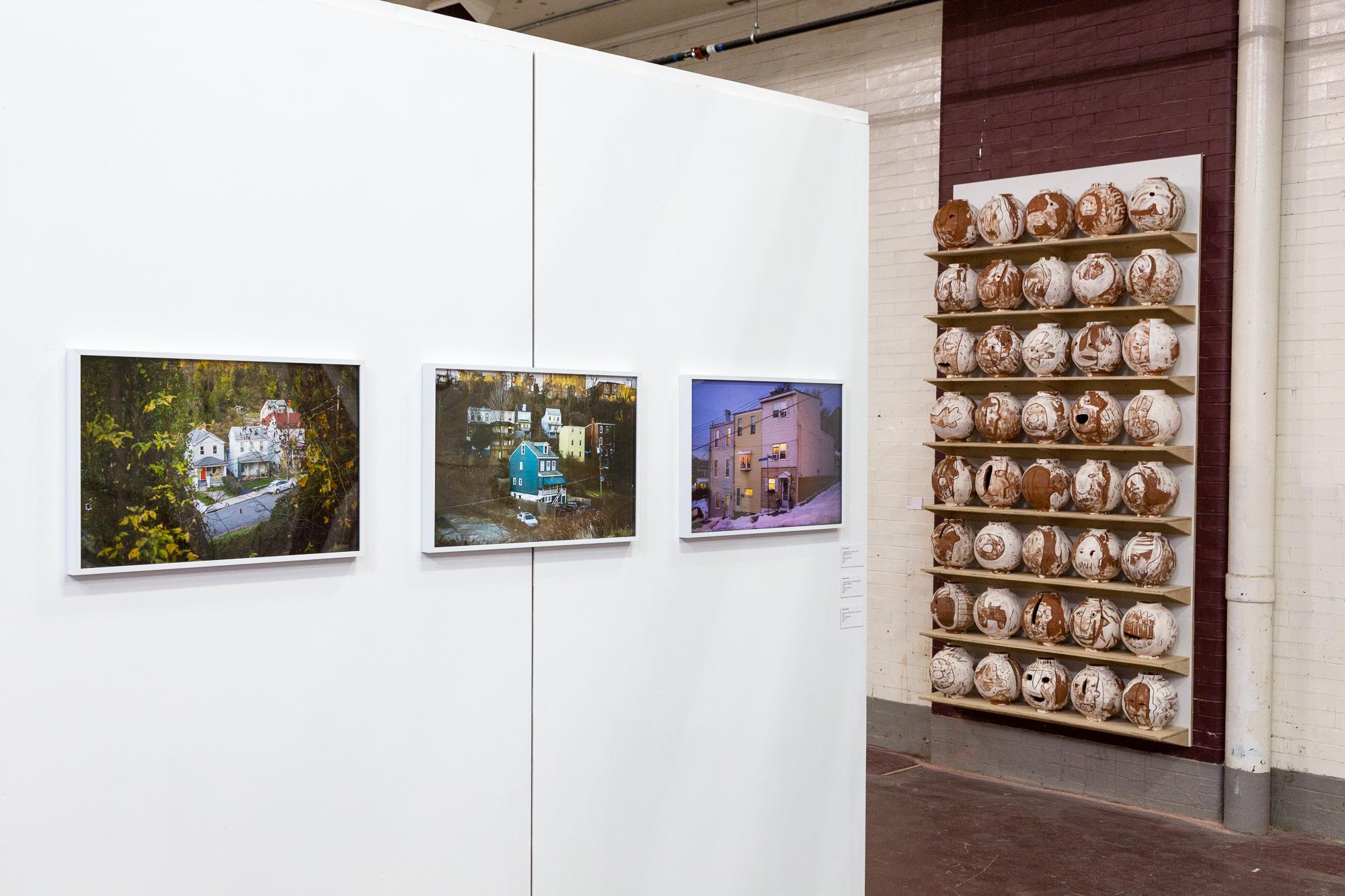 AAP butler gallery-162.jpg