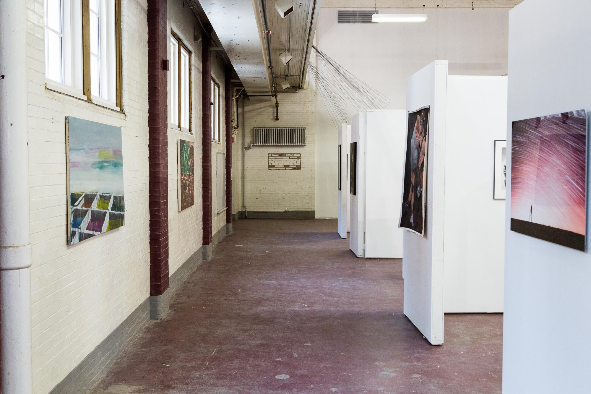 AAP butler gallery-159.jpg