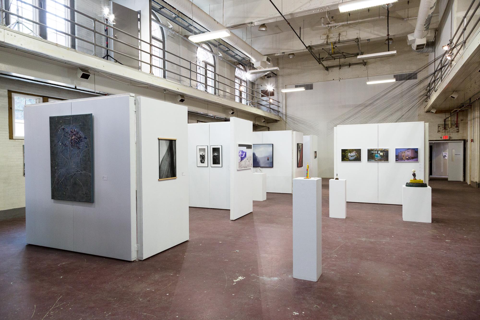 AAP butler gallery-157.jpg