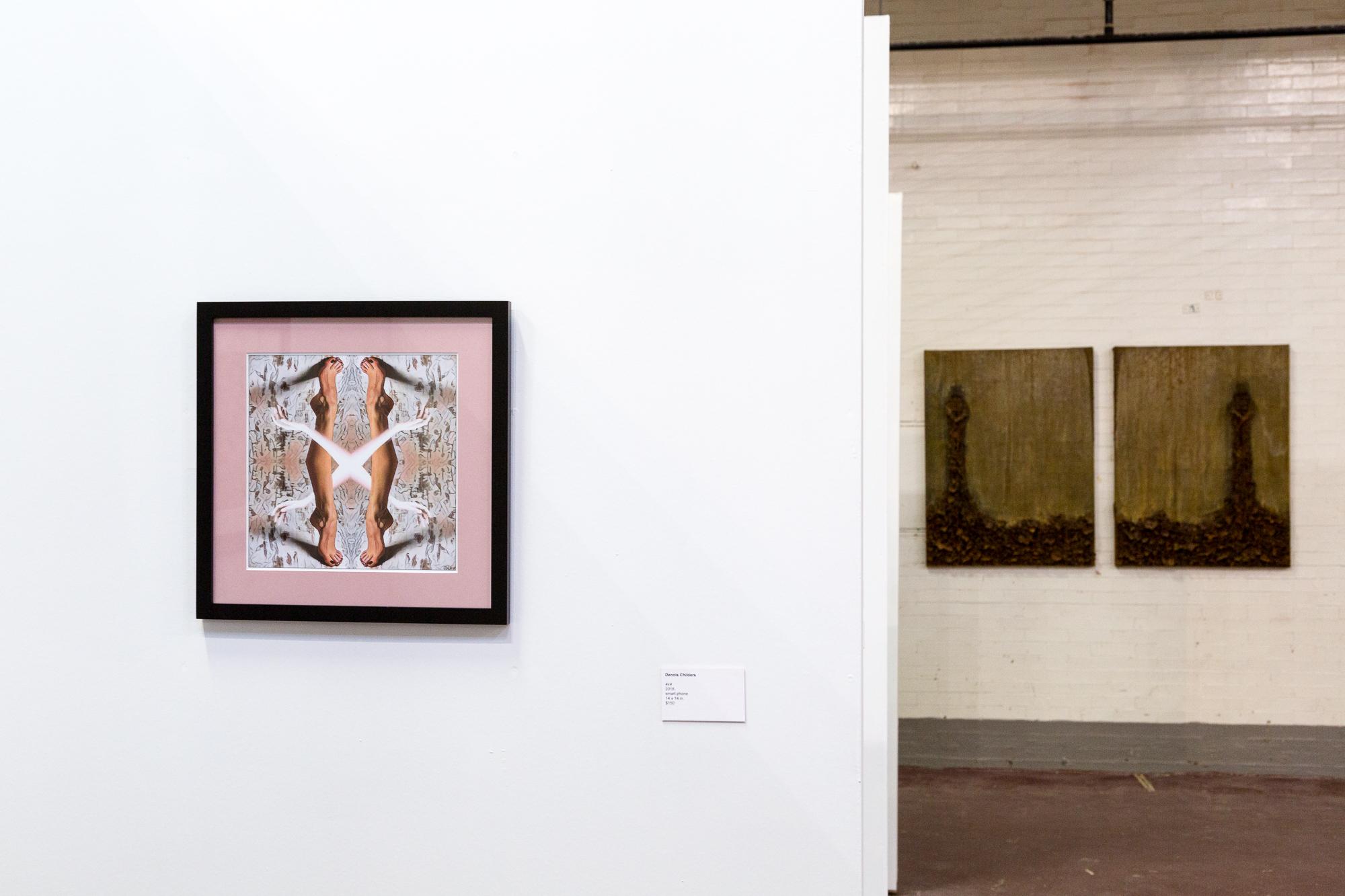AAP butler gallery-155.jpg