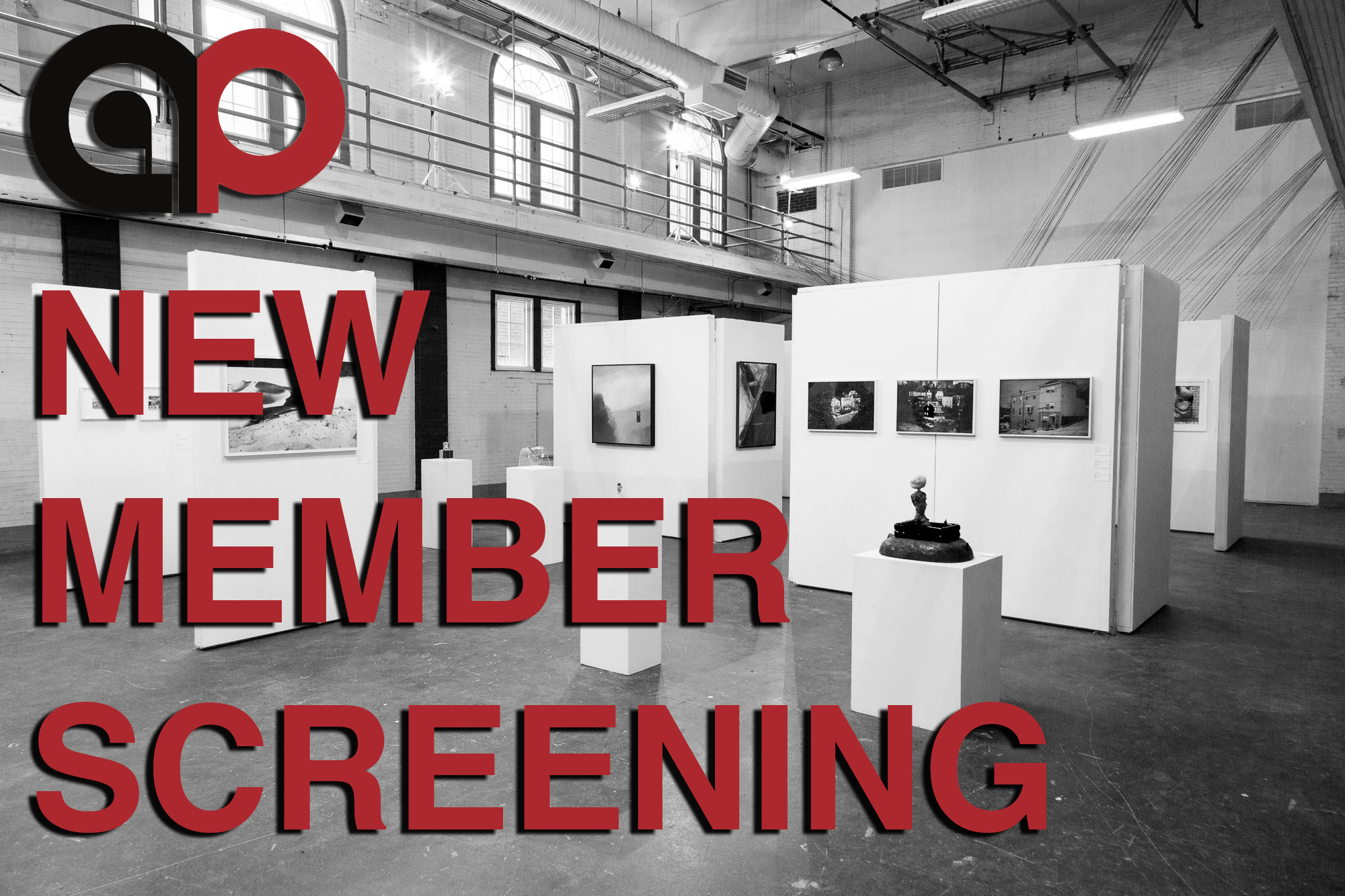 2019 new member screening.jpg