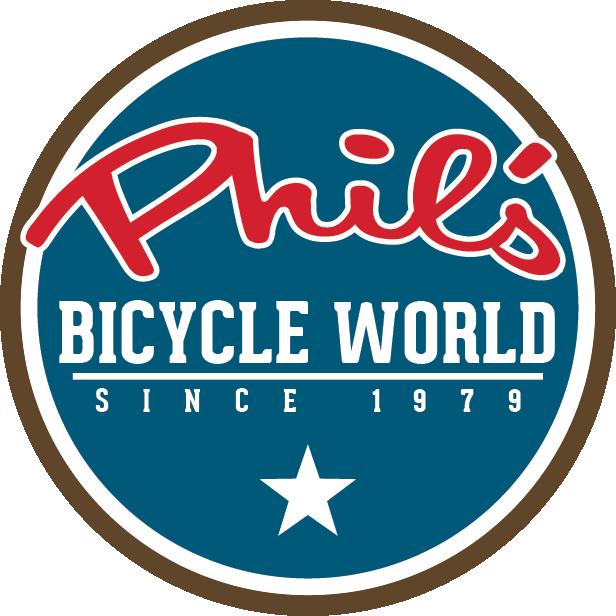 bikeworldfullcolor.png