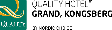 logo-colors-quality-hotel-grand-kongsberg-web.png