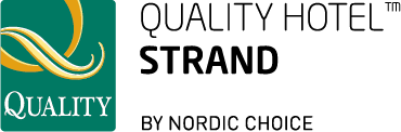 logo-colors-quality-hotel-strand-web.png