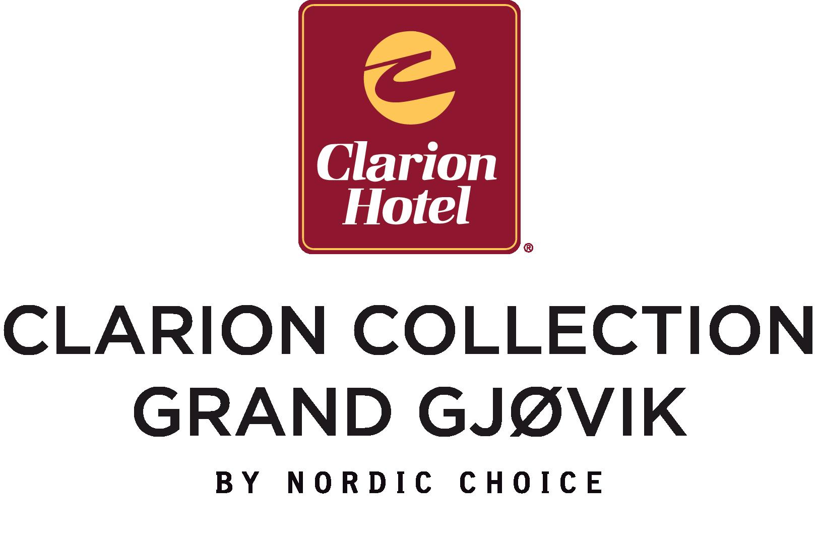 CC_Grand_Gj+©vik.pos.png