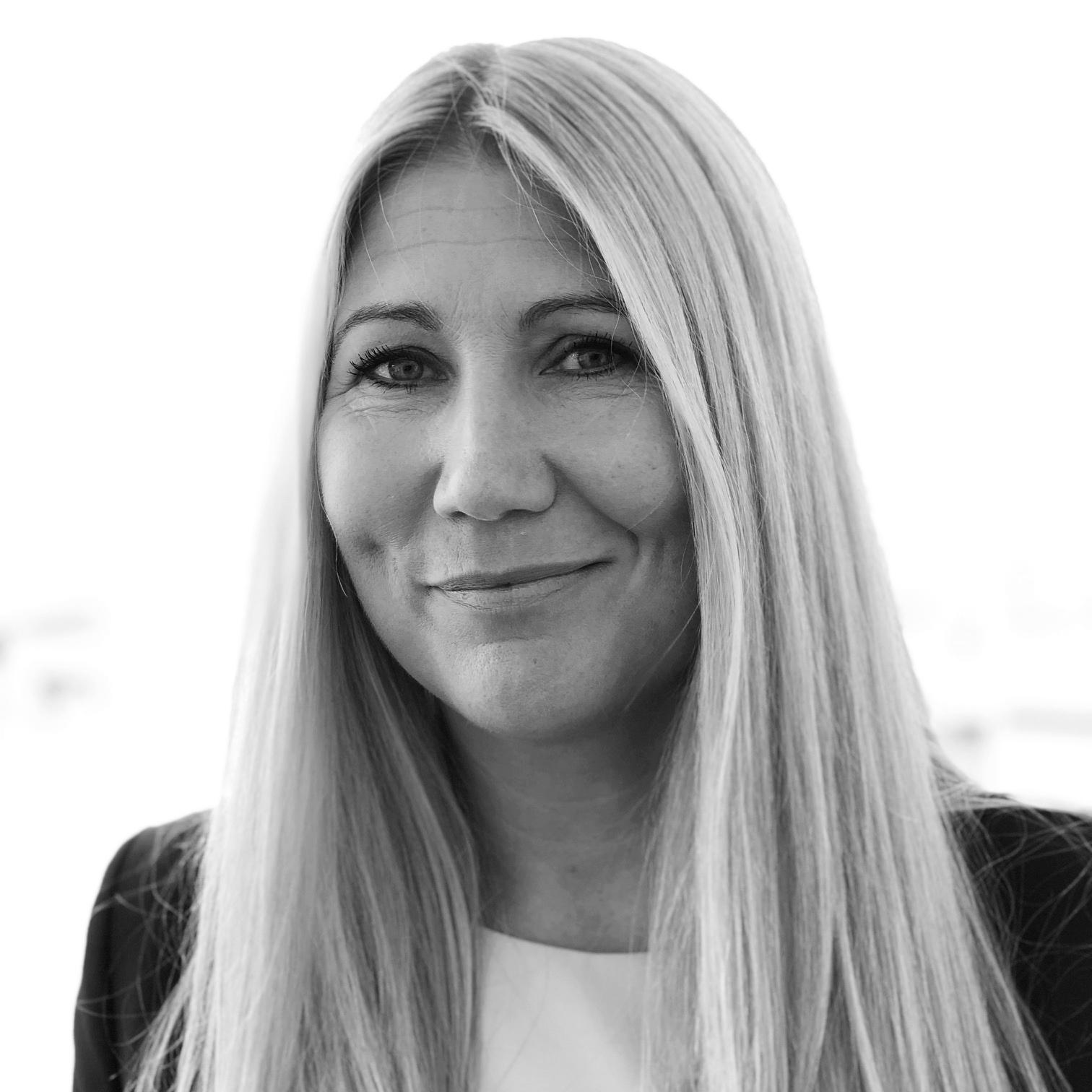 Karoline Hammer-Larsen   General Manager Epost:karoline.hammer.larsen@choice.no Mobil: +47 948 08 022