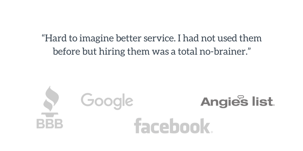 Sked Electric - angies list - customer review - east lyme ct.png