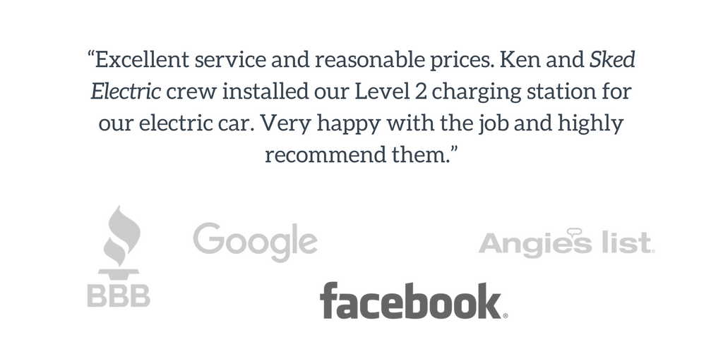 Sked Electric - facebook - customer review - east lyme ct.png