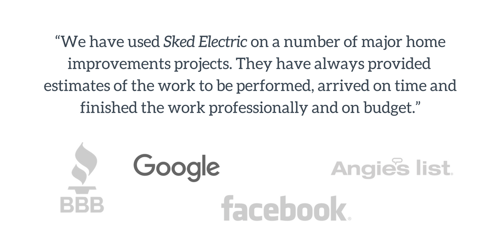 Sked Electric - Google - customer review - old saybrook ct.png