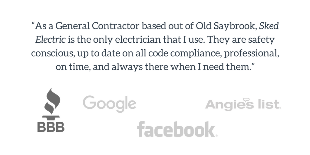 Sked Electric - BBB customer review - old saybrook ct.png