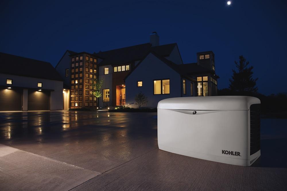 Kohler-Residential-Generator-8-8-12-2.jpg