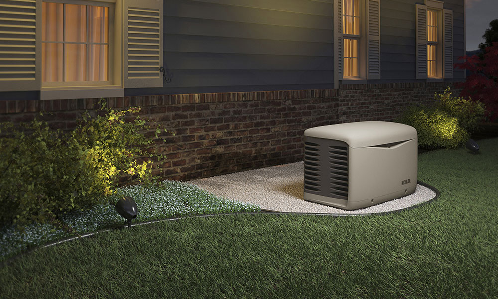 Kohler-Residential-Generator - Sked Electric.jpg
