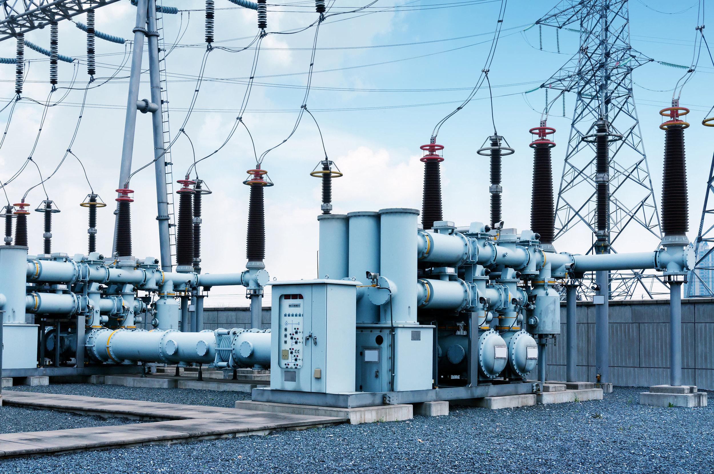 Sked Electric - Best Electrician in CT - Essex CT.jpg