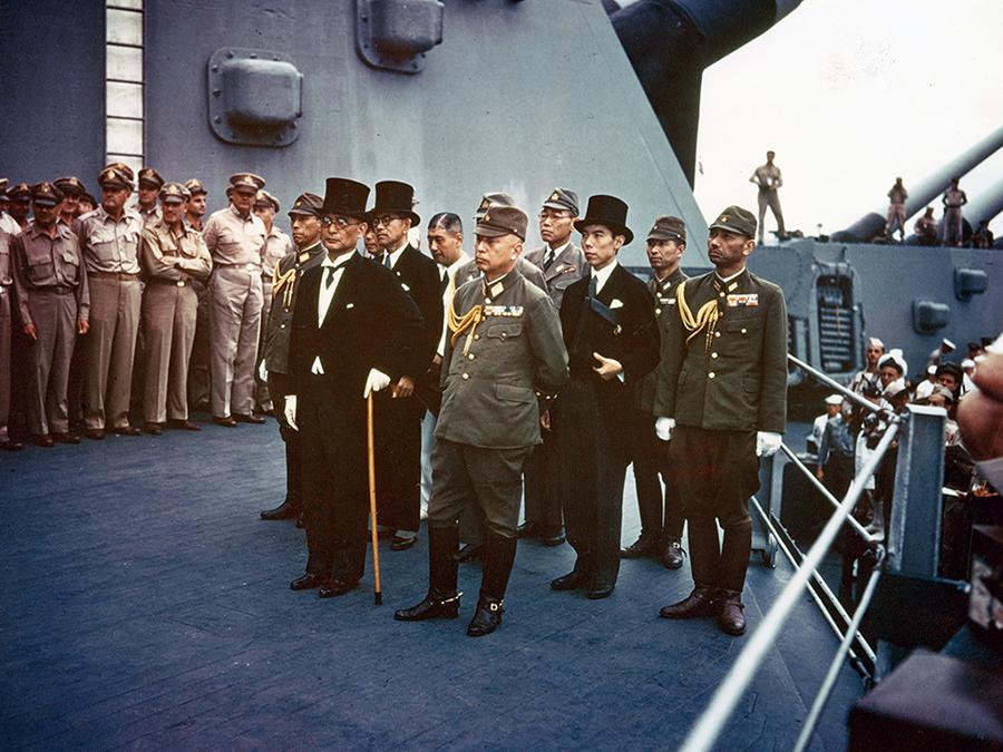 Surrender_of_Japan_-_USS_Missouri-small.jpg