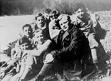 Bonhoeffer Group.jpg
