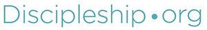 discipleship-org-logo.jpg