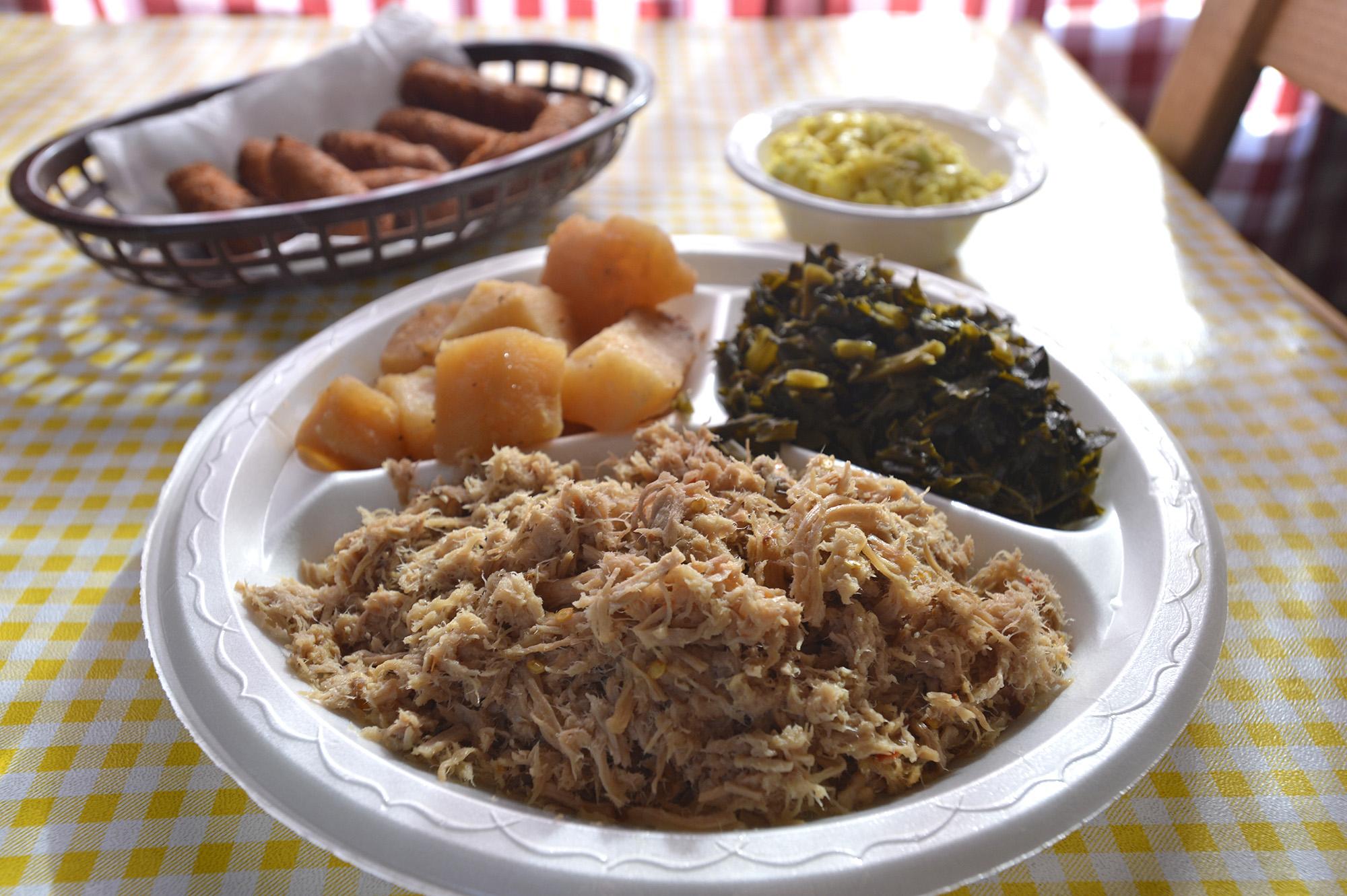 spoons hi res plate 4.JPG