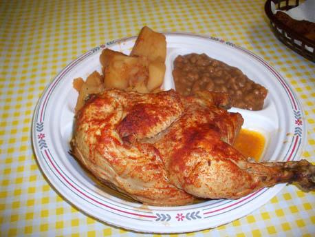 spoons bbq chicken.jpg