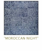 review_moroccannight.jpg